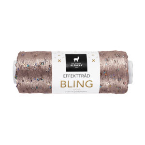 House of Yarn Bling