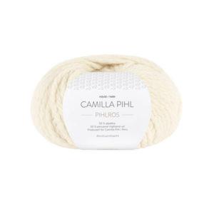 Camilla Phil Pihlros