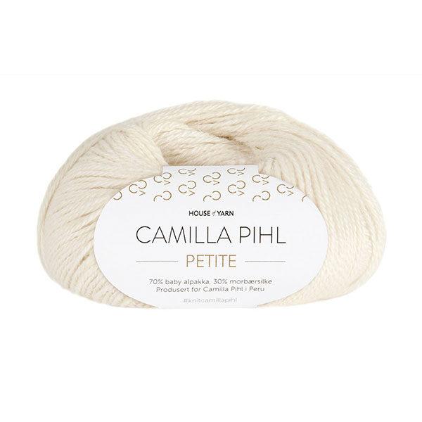 Camilla Pihl Petite